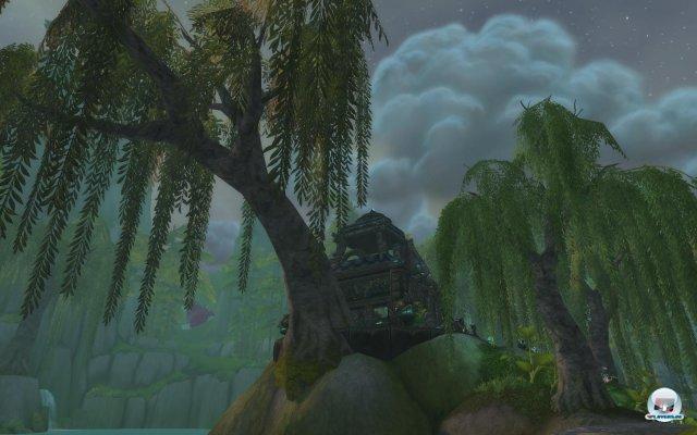 Screenshot - World of WarCraft: Mists of Pandaria (PC) 2334332