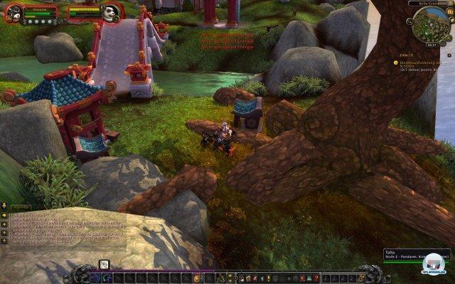 Screenshot - World of WarCraft: Mists of Pandaria (PC) 2333012