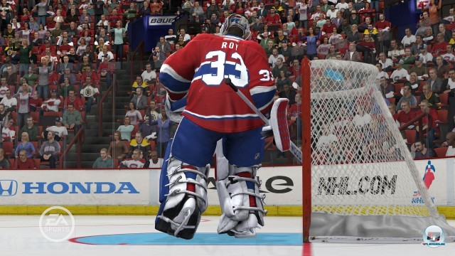 Screenshot - NHL 12 (360) 2247657