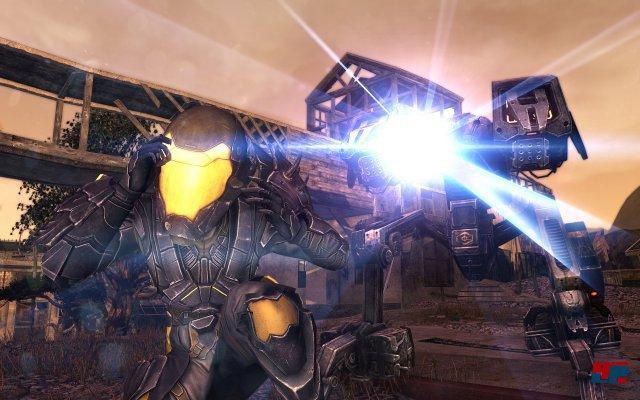Screenshot - Defiance (360)