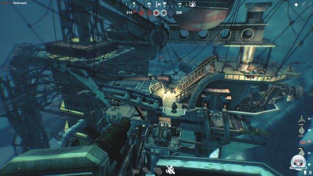 Screenshot - Guns of Icarus Online (PC) 92417267