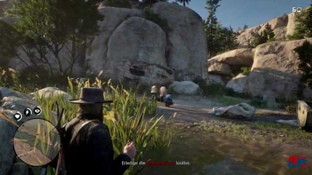 Screenshot - Red Dead Redemption 2 (PlayStation4Pro) 92576313