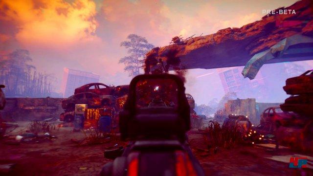 Screenshot - Rage 2 (PC) 92581602