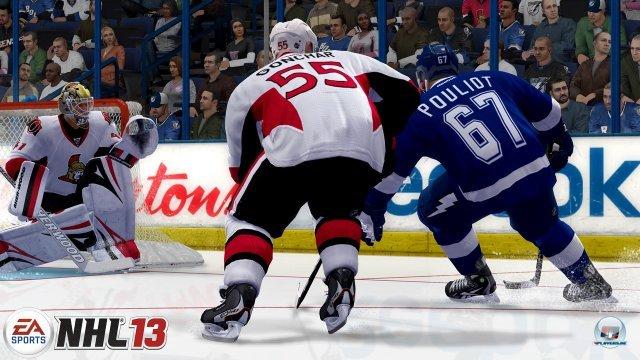 Screenshot - NHL 13 (360) 2372207