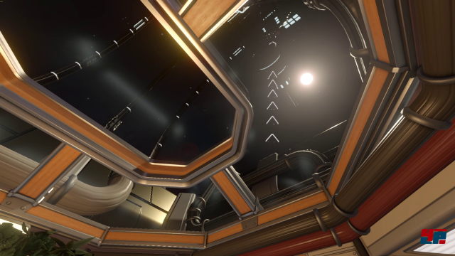 Screenshot - Tacoma (PC) 92550218