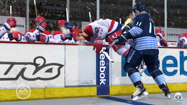 Screenshot - NHL 12 (360) 2235349