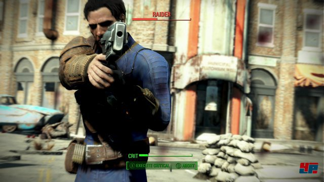 Screenshot - Fallout 4 (PC) 92507043