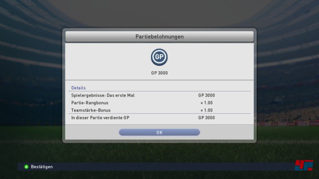 Screenshot - Pro Evolution Soccer 2015 (PC) 92494891