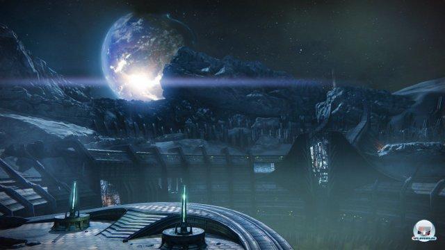 Screenshot - Destiny (360) 92470408