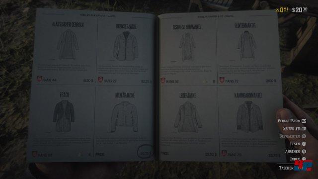 Screenshot - Red Dead Online (Beta) (PS4) 92578440