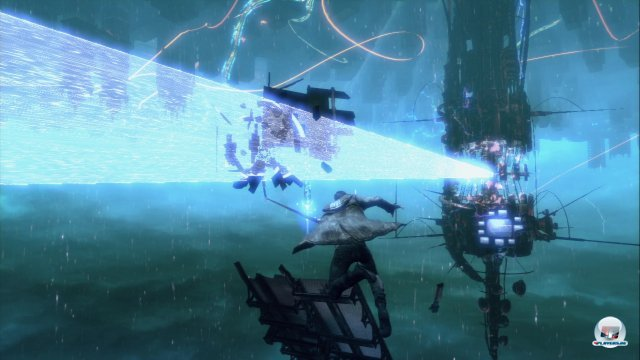 Screenshot - DmC: Devil May Cry (360) 92404892