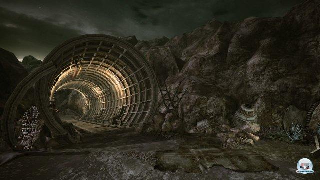Screenshot - Final Fantasy XIII-2 (PlayStation3) 2298927
