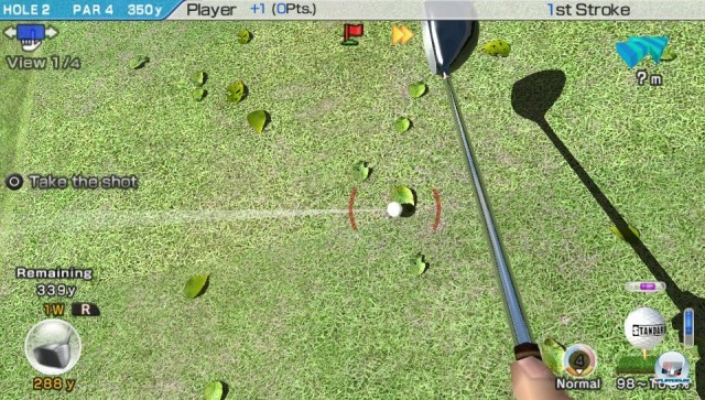 Screenshot - Everybody's Golf (Arbeitstitel) (NGP) 2231173