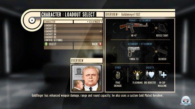 Screenshot - GoldenEye 007: Reloaded (360) 2277002
