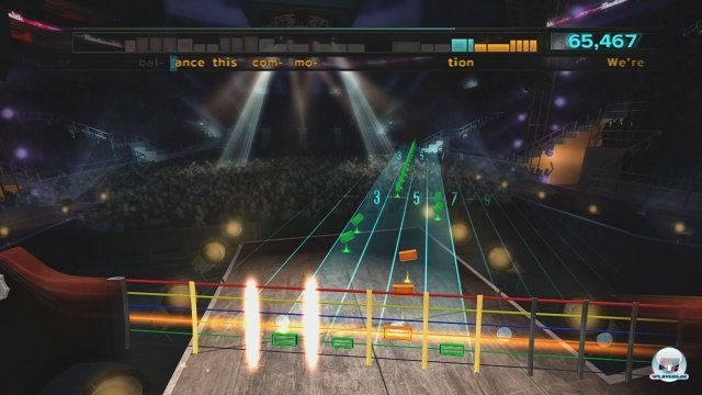 Screenshot - Rocksmith (360) 2364652