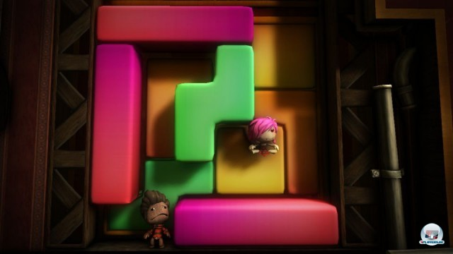 Screenshot - LittleBigPlanet (Arbeitstitel) (PS_Vita) 2245207