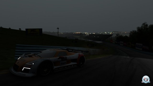 Screenshot - Project CARS (PC) 2337447