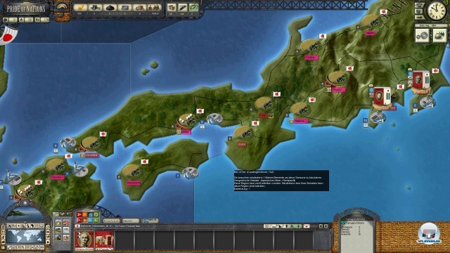 Screenshot - Pride of Nations (PC) 2233624
