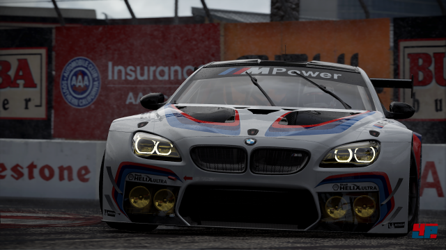Screenshot - Project CARS 2 (PC) 92550597