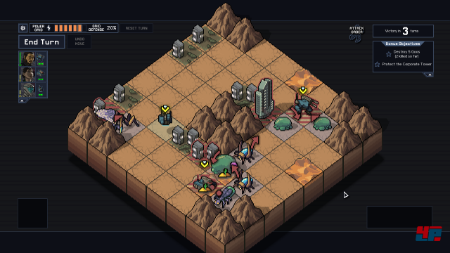 Screenshot - Into the Breach (PC) 92560539