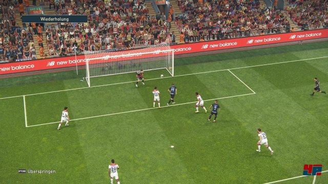 Screenshot - Pro Evolution Soccer 2019 (PC) 92573394
