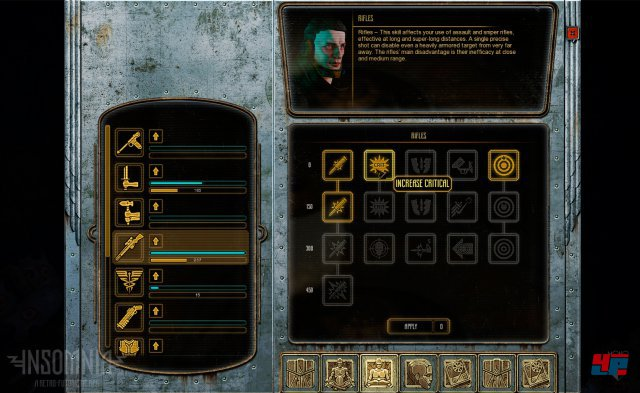 Screenshot - InSomnia (Linux) 92524946
