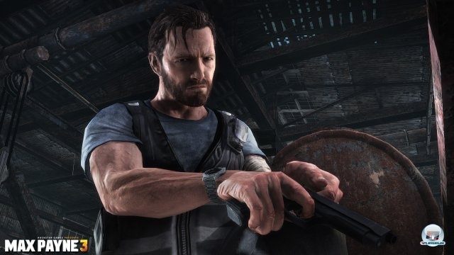 Screenshot - Max Payne 3 (360) 2317222