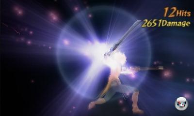 2210027