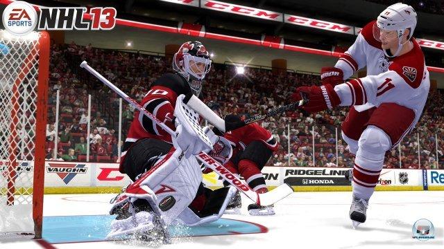 Screenshot - NHL 13 (360) 2372147