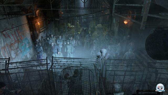 Screenshot - Metro: Last Light (360) 92460644