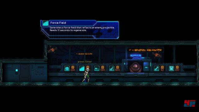 Screenshot - Ghost (PC) 92525179
