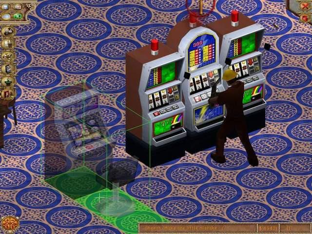 casino spieltipps