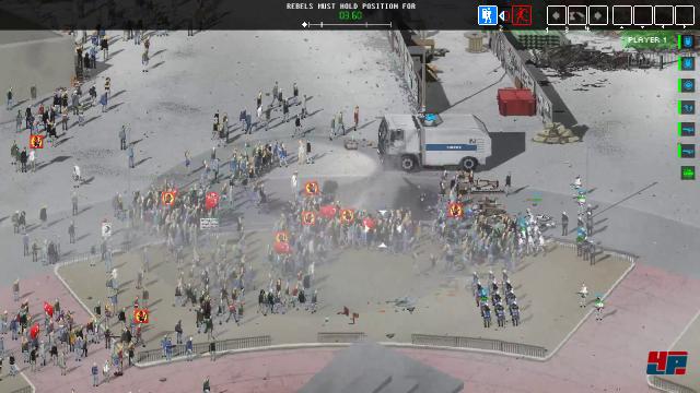 Screenshot - Riot - Civil Unrest (PC) 92580976