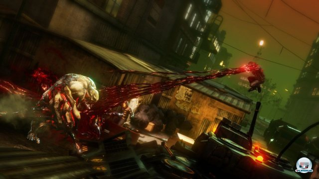 Screenshot - Prototype 2 (360) 2253902