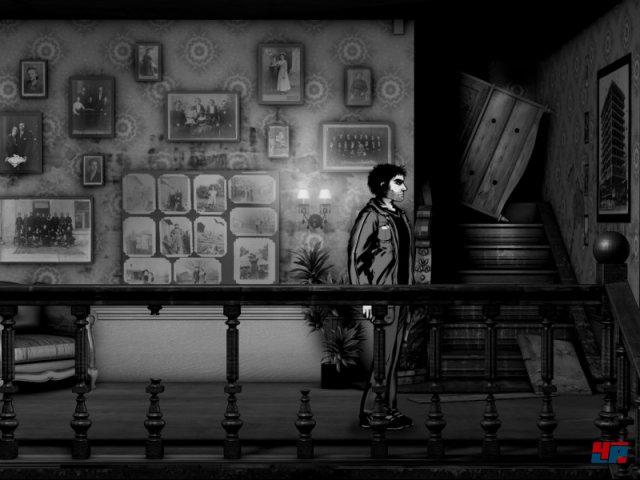 Screenshot - Downfall (PC) 92520364