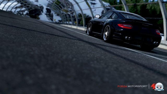 Screenshot - Forza Motorsport 4 (360) 2274907
