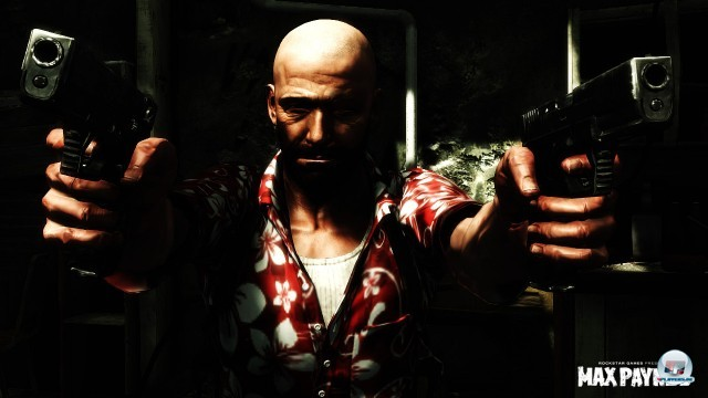 Screenshot - Max Payne 3 (360) 2218093