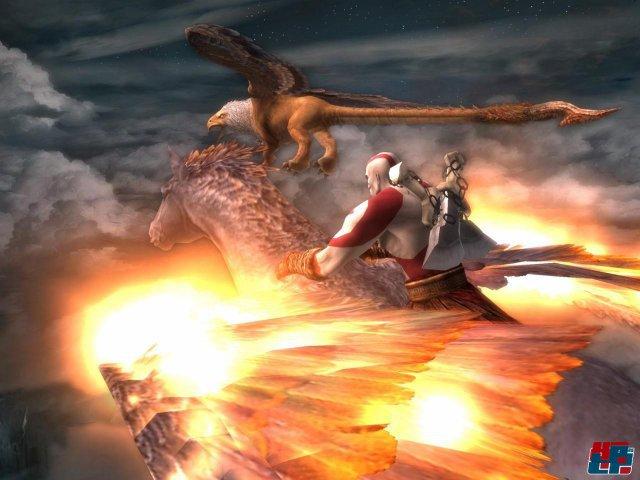 Screenshot - God of War (PS4) 92563478