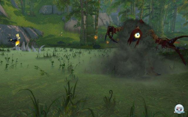 Screenshot - World of WarCraft: Mists of Pandaria (PC) 2334287