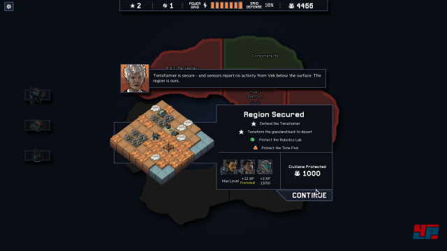 Screenshot - Into the Breach (PC) 92560526
