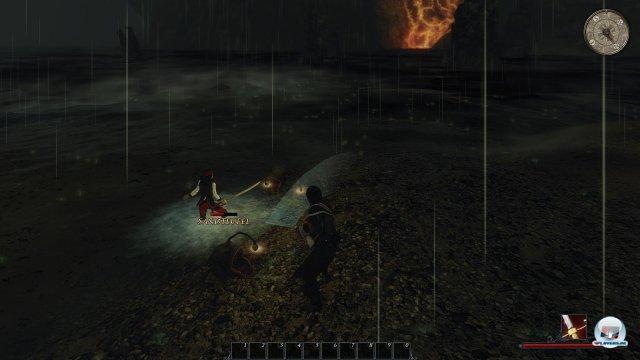Screenshot - Risen 2: Dark Waters (PC) 2344322