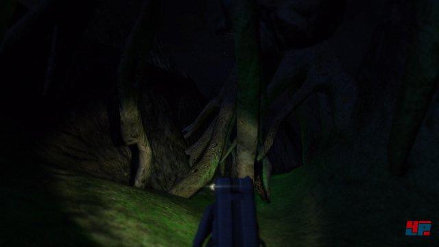 Screenshot - Lifeless Planet (PS4) 92533594