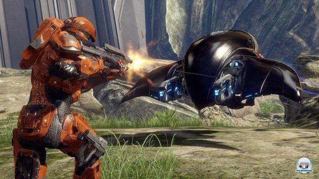 Screenshot - Halo 4 (360) 92408737