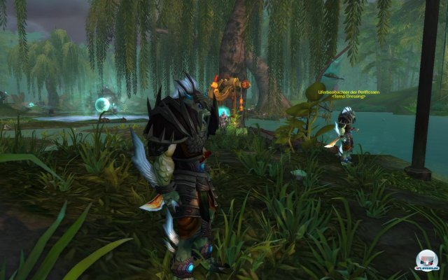 Screenshot - World of WarCraft: Mists of Pandaria (PC) 2334337