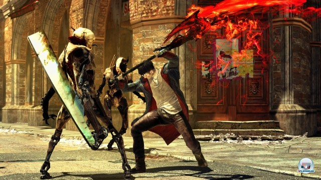 Screenshot - DmC: Devil May Cry (360) 2244082