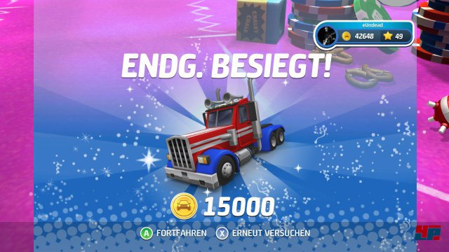 Screenshot - Toybox Turbos (PC) 92494476