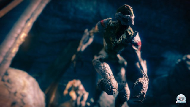Screenshot - Destiny (360) 92470411