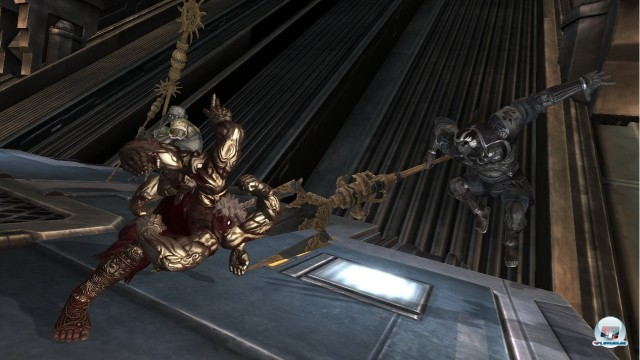 Screenshot - Asura's Wrath (360) 2230049