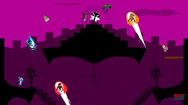 Screenshot - Runbow (Wii_U) 92507582