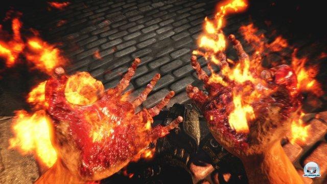 Screenshot - BioShock Infinite (360) 92429067